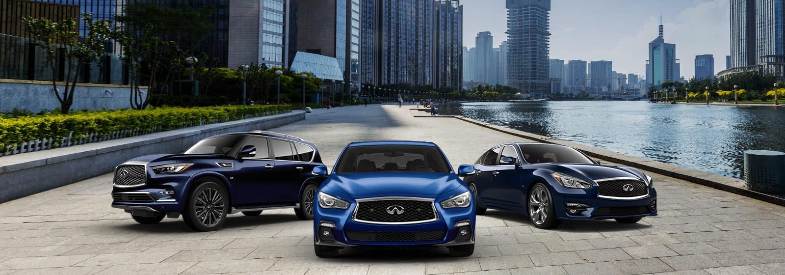 Infiniti Dealer Miami >> South Motors Infiniti Infiniti Dealer In Miami Fl