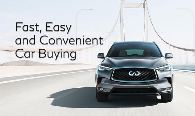 Infiniti Dealer Miami >> South Motors Infiniti Infiniti Dealer In Miami Fl