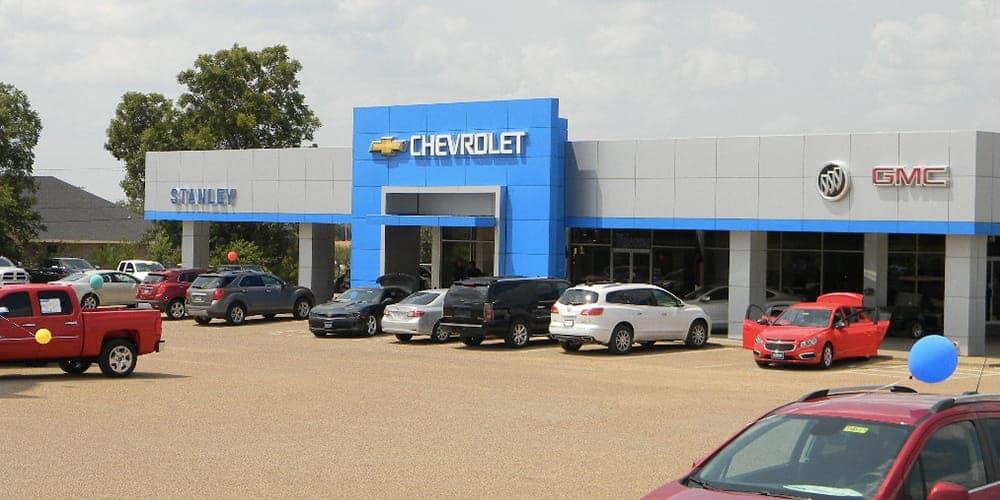 1000x500__0003_Stanley_Chevrolet_Gatesville