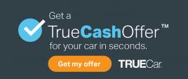 true cash