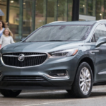 buick certified pre owned