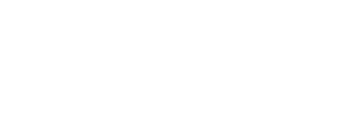 Find a service center near you