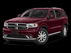 2018-Dodge-Durango-Angled