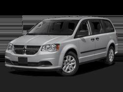 2018-Dodge-Grand-Caravan-Angled