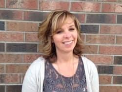 Janelle Gregg