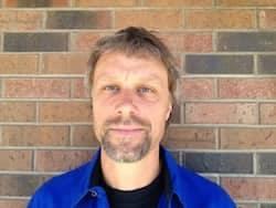 Scott Jezierski