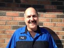 Todd Arezzo