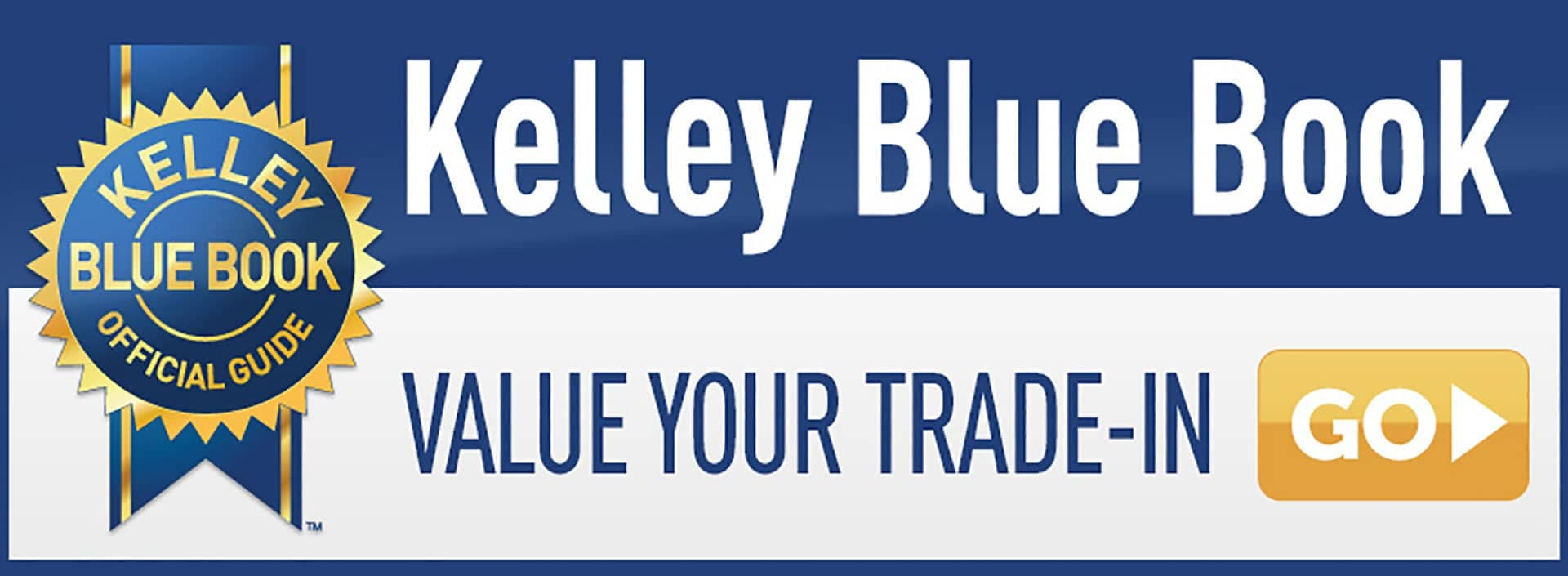 Kelley-Blue-Book-Desktop