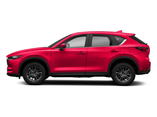car dealership near me | mazda dealership | 2021 CX-5 model