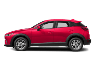 car dealership near me | mazda dealership
