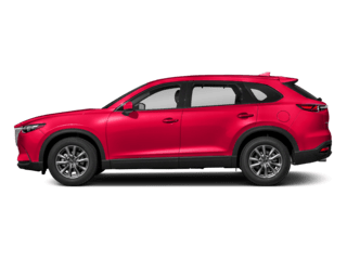 car dealership near me | mazda dealership | 2021 Mazda CX-9