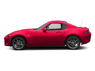 car dealership near me | mazda dealership | 2021 Mazda MX-5 Miata RF model