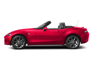 car dealership near me | mazda dealership | 2021 Mazda MX-5 Miata model