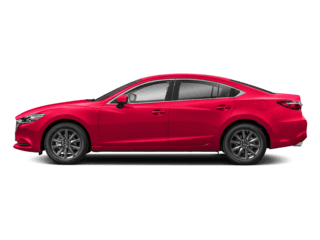car dealership near me | mazda dealership | 2021 Mazda6 model