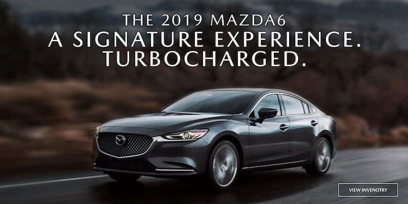 Superior Mazda of Bentonville | Mazda Dealer Serving Rogers, AR