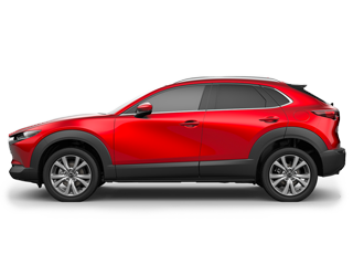 car dealership near me | mazda dealership | cx30