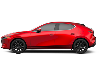 car dealership near me | mazda dealership | mazda3 hatch
