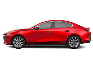 car dealership near me | mazda dealership | mazda3 sedan