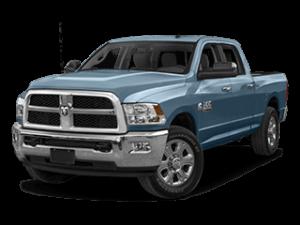 Tanner motors chrysler dodge jeep ram dealer in for Tanner motors brainerd minnesota