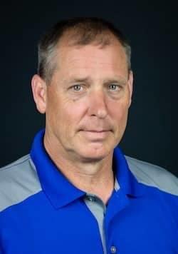 Craig Tusler
