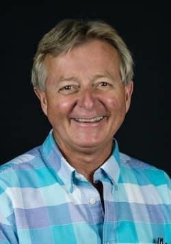 Dave Beutz