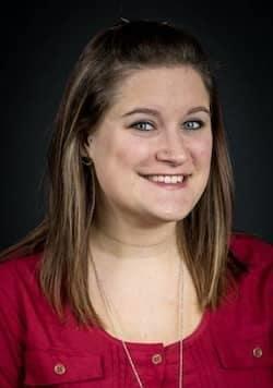 Erica Milloch