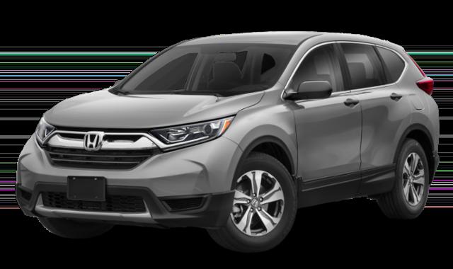 2019 Honda Silver thumbnail