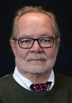 Jimmy  Christensen