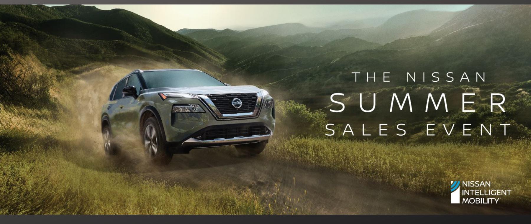 summer sales event June 21
