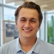 Josh Reardon
