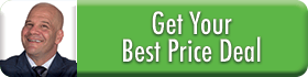 Get Your Best Price Deal