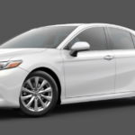 New Toyota $0 Down Lease And Finance Offers