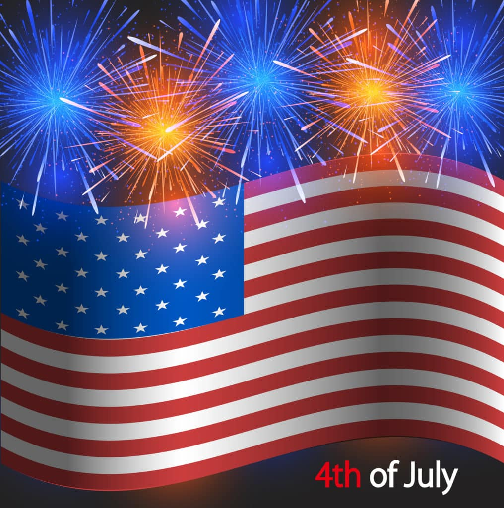 4th of July online Toyota Sale in North Kingstown RI