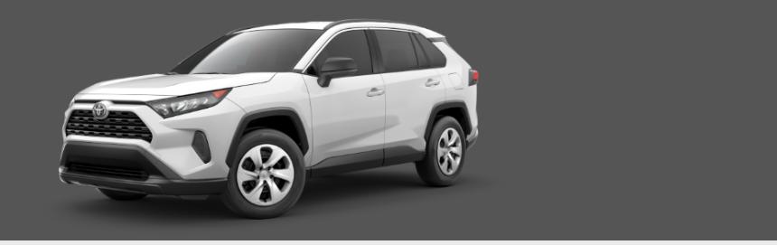 New Toyota 0 Down Lease Specials near Cranston RI