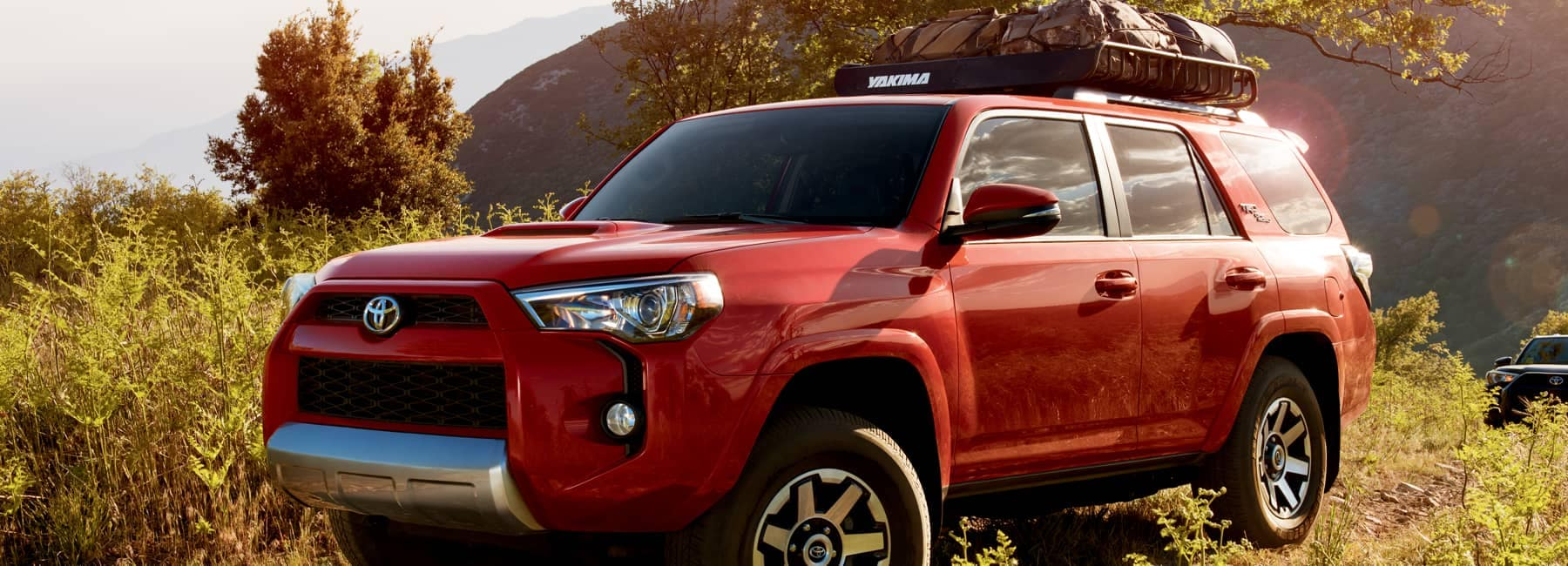 Research your local Toyota dealership in North Kingstown RI