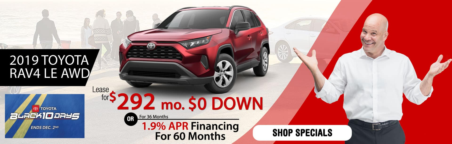 Toyota Pay By Phone >> Tarbox Toyota Toyota Dealer In North Kingstown Rhode Island