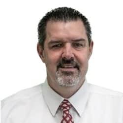 Steve Naser