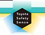 TSS_Logo-2