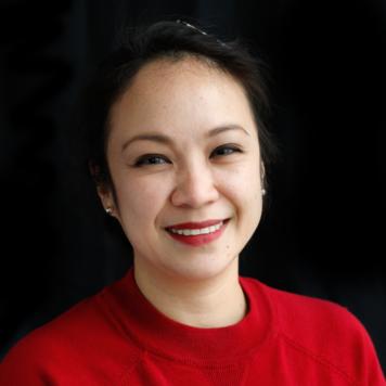 Christina Reyes
