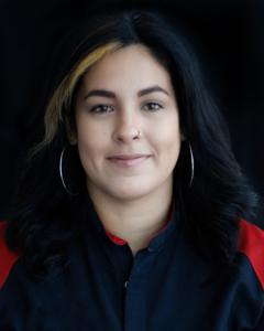 Daileen Ortiz