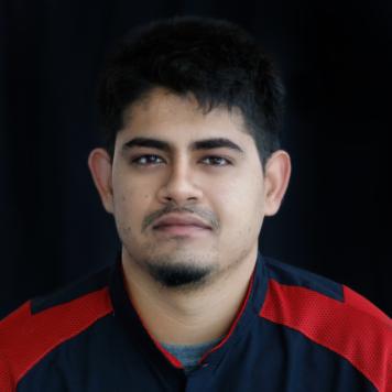 Zaeem Sddiqui