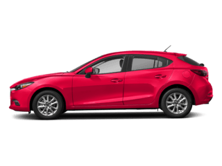 102 New Mazda Cars Suvs In Stock Tulley Mazda
