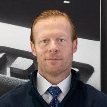 Toby Villineau