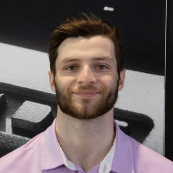 Gavin Villineau