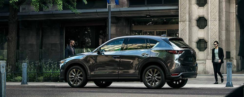 2019-mazda-cx-5-signature-fuel-efficient-suv-side-profile copy