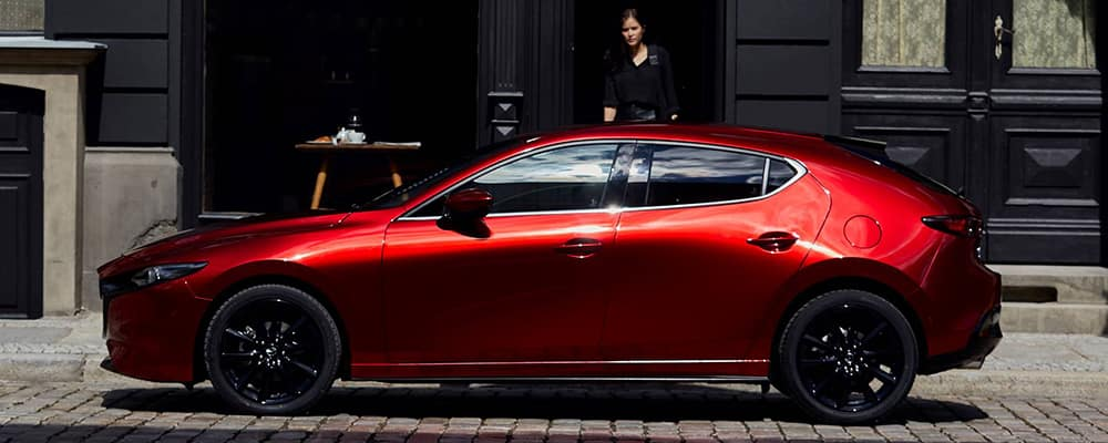 the-all-new-2019-mazda-3-hatchback-side-profile copy