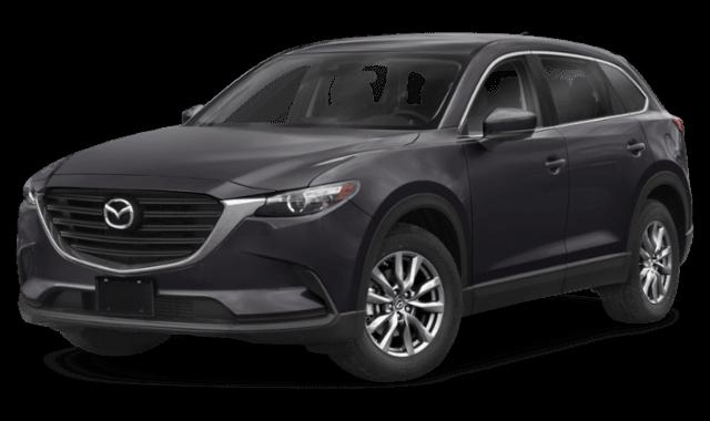 2019-Mazda-CX-9