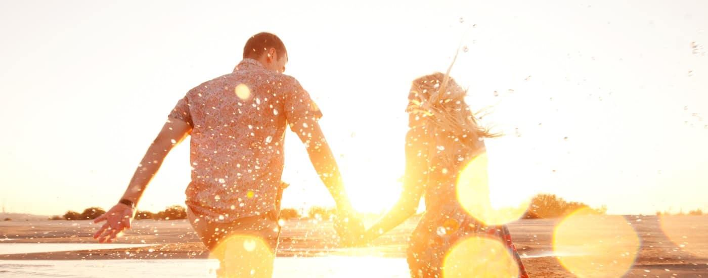 Romantic-Getaway-Sunset