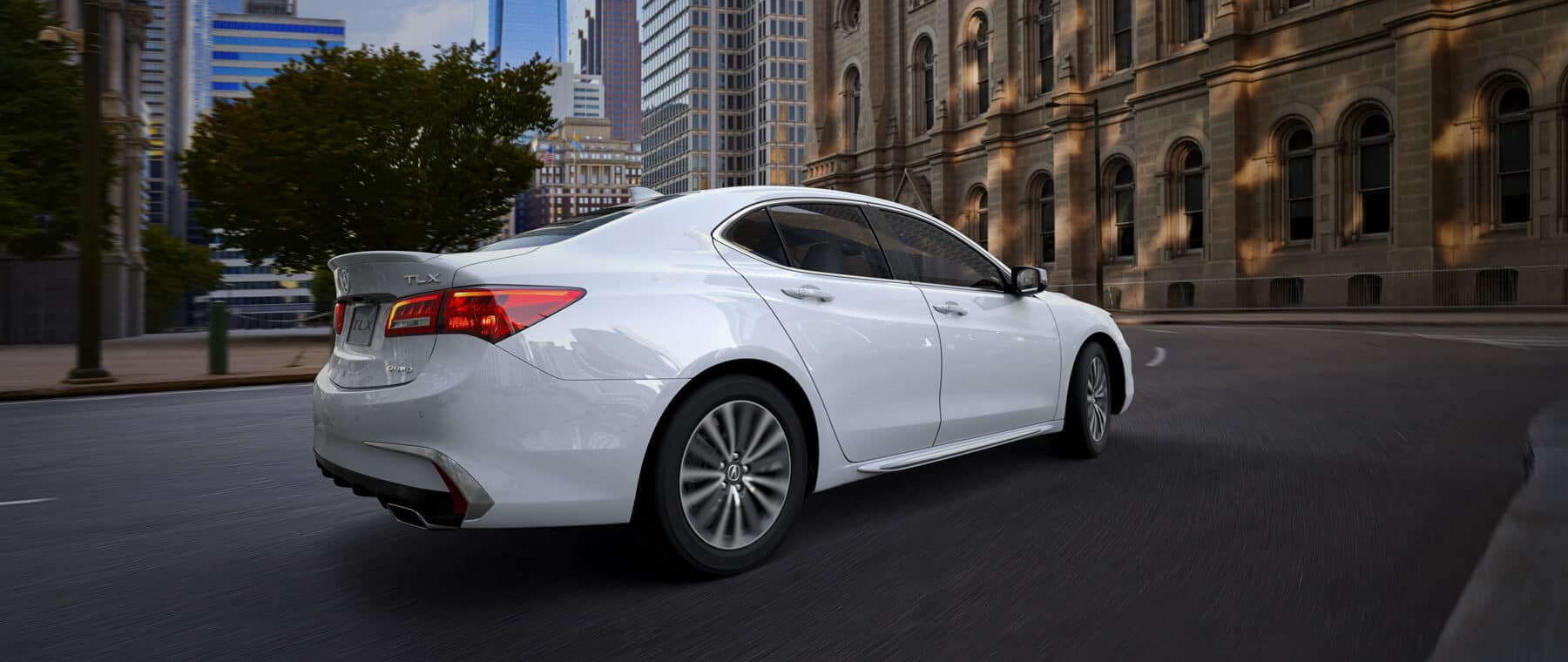 Acura Dealership Mn >> Twin Cities Acura Dealers Acura Dealers Serving Minneapolis St Paul
