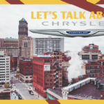 Affordable Chryslers near me